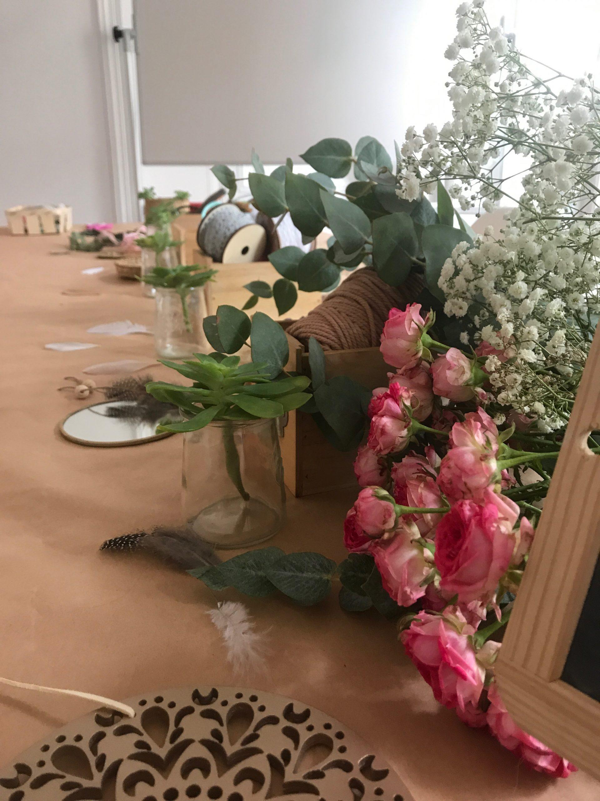 atelier-floral-EVJF